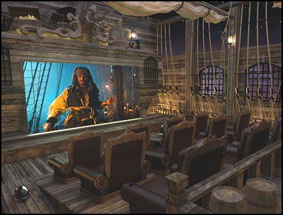 out of this world themed movie rooms. 442 best Novelty Theme Rooms and Decor images on Pinterest
