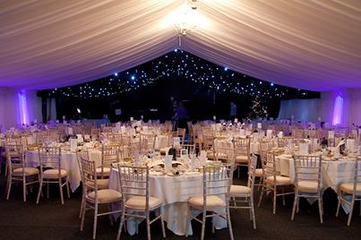 By Greenwoods Hotel Spa and Retreat @GreenwoodsHotel We only have a few dates available for marquee weddings in 2014! Call Kelly our wedding coordinator on 01277 829205 for more info on our marquee special offers! Remaining dates are: *Saturday 21st June 2014 *Sunday 29th June 2014 *Saturday 2nd August 2014 *Sunday 3rd August 2014 *Bank Holiday Monday 25th August 2014 http://www.greenwoodshotel.com/