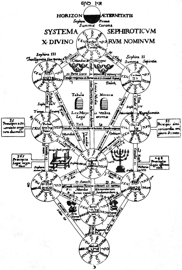 369 best athanasius kircher images on pinterest books knowledge the sefirotic tree from oedipus aegyptiacus by athanasius kirchner illustrated in a history of magic published late century fandeluxe Choice Image