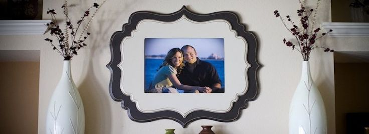 S&S Productions, LLC is now a retailer for Organic Blooms frames! Contact us today for more information. www.s-sproductions.com