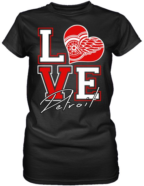 Not Sold In Stores... 100% Designed and Printed In The USA! Buy 2 and Save on Shipping...