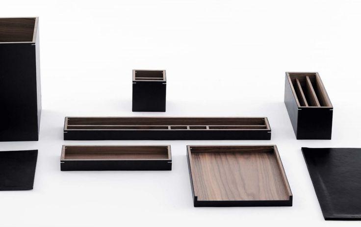 15 besten ideen rund ums haus bilder auf pinterest rund ums haus runde und wachs. Black Bedroom Furniture Sets. Home Design Ideas