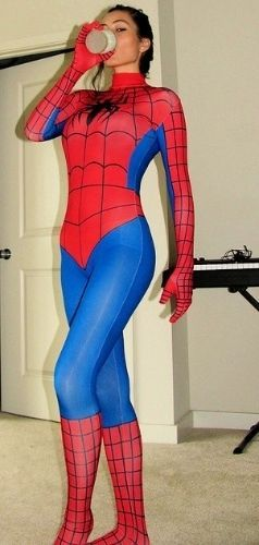 I. Want. This. Costume.