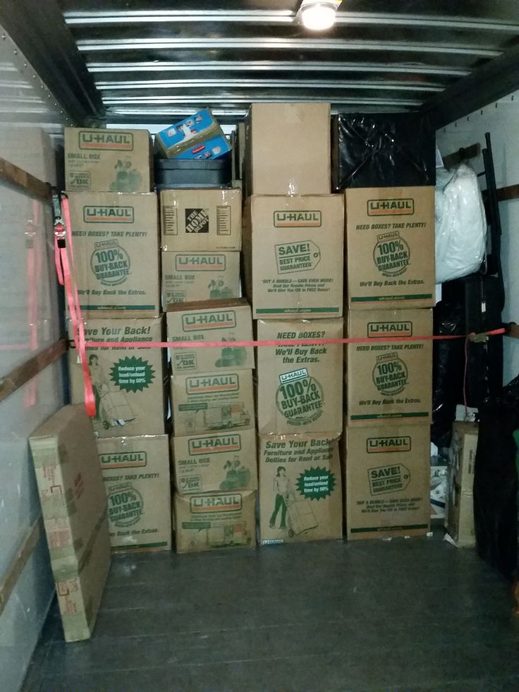 Best Moving Companies Houston Ideas On Pinterest Rent Games - Apartment movers houston tx