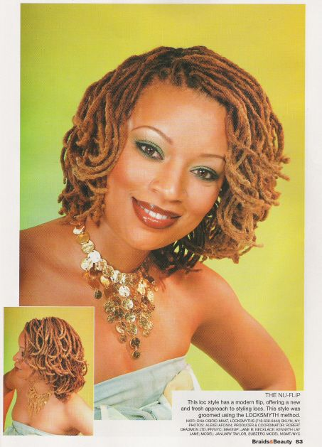 loc styles for medium length hair 190 best images about locks on 4335