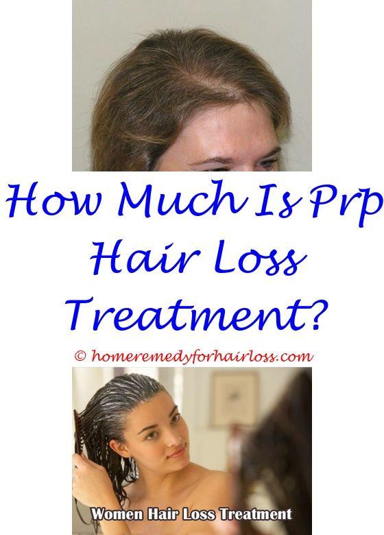 dr jae pak hair loss - hair loss new york.dr oz episode on hair loss hair loss news today herbal essences cleansing conditioner hair loss 8839091159