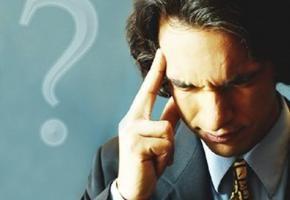 Ejercicios Mentales para Mejorar la Memoria y tu Agilidad Mental
