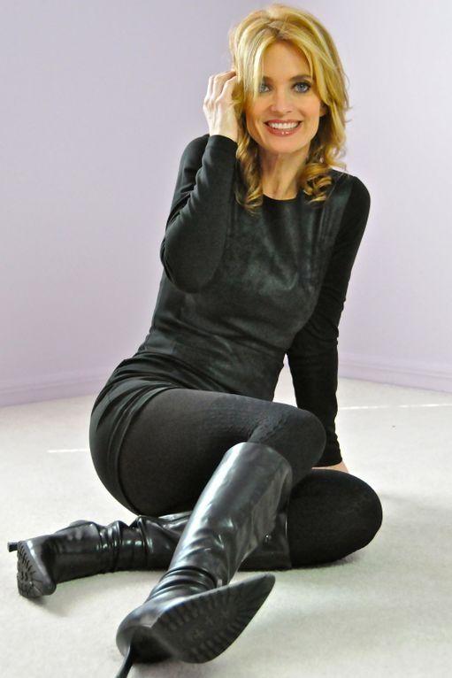 sabrina culver facebook | Photograph Model: Sabrina Culver www.jdpassy.com photography by sabby ...