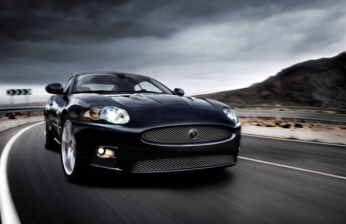 Best Jaguar Beautiful Fast Car Images On Pinterest Autos - Beautiful fast cars