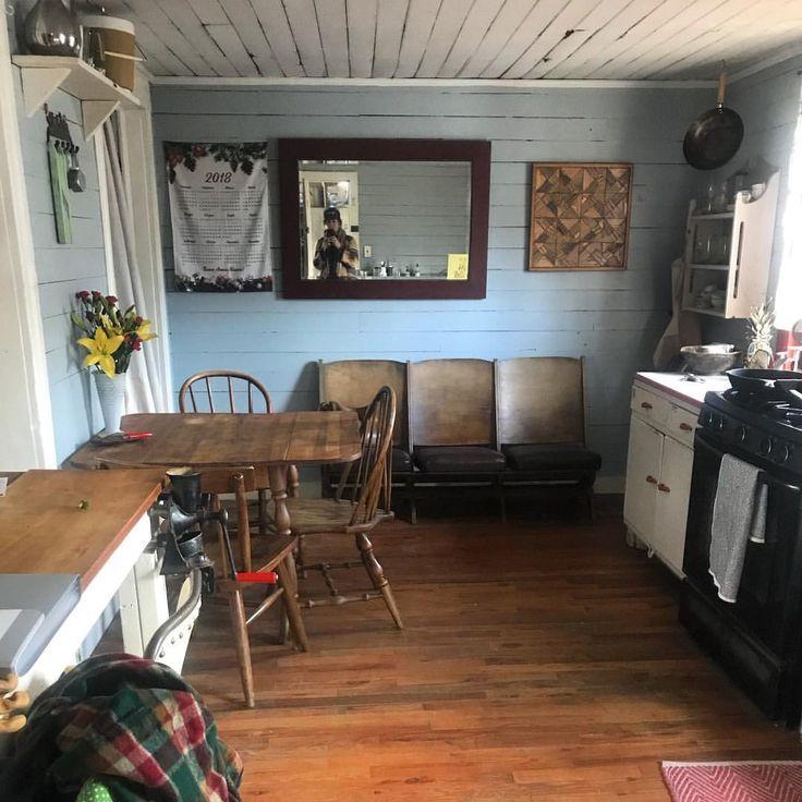 Narrow Country Kitchen: Best 25+ Long Narrow Kitchen Ideas On Pinterest