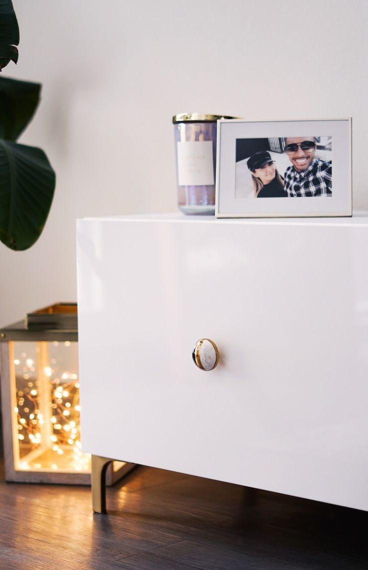 The 25 Best Ikea Tv Console Ideas On Pinterest Ikea Tv Table  # Ikea Etegere Cube Modulo Bois