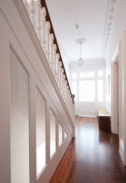 Lighting Basement Washroom Stairs: 179 Best Images About Basements, Media, Family & Bonus