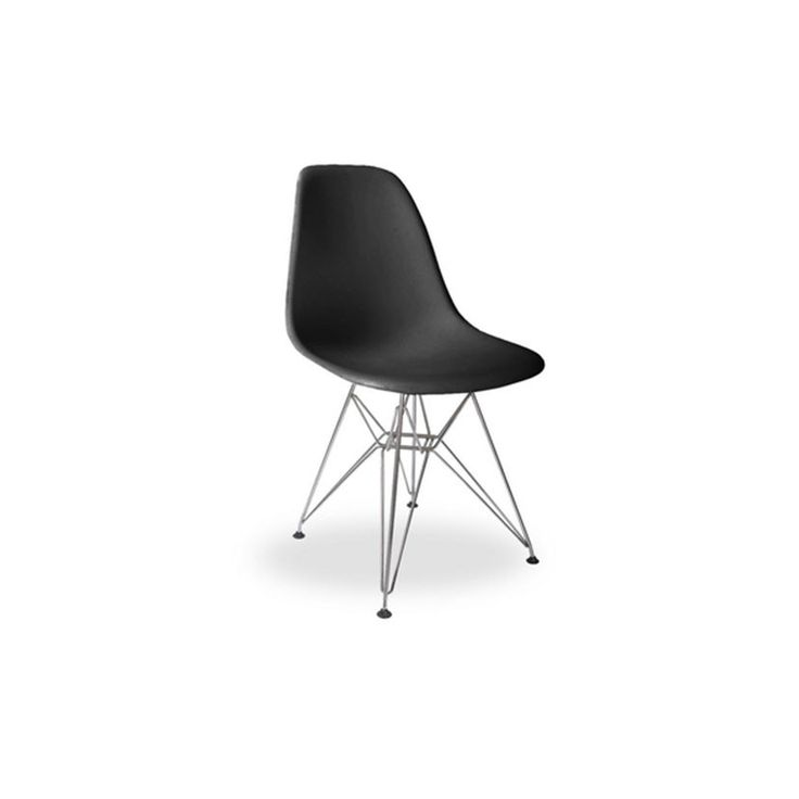 Best 25+ Eames dining chair ideas on Pinterest | Eames ...