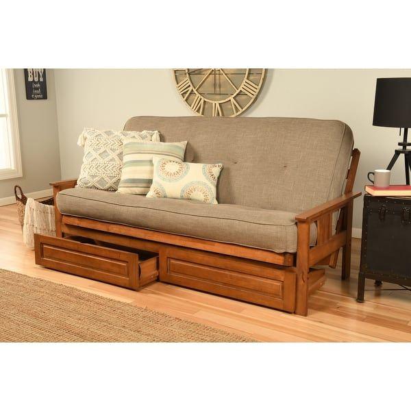 Our Best Living Room Furniture Deals Futon Futon Sets Futon Frame Wooden futon frame and mattress set