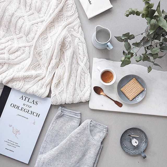 becoffeestyle Posts On Instagram | Vibbi
