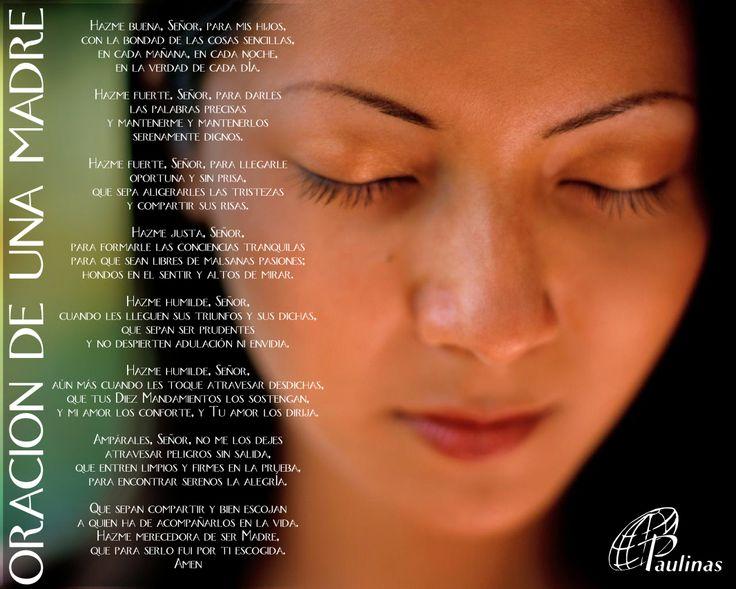 una catholic singles Singles, catholic, staten island, st francis, ny, brooklyn, nj, holy family.