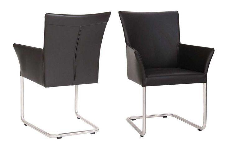 die besten 17 ideen zu stuhl leder auf pinterest. Black Bedroom Furniture Sets. Home Design Ideas