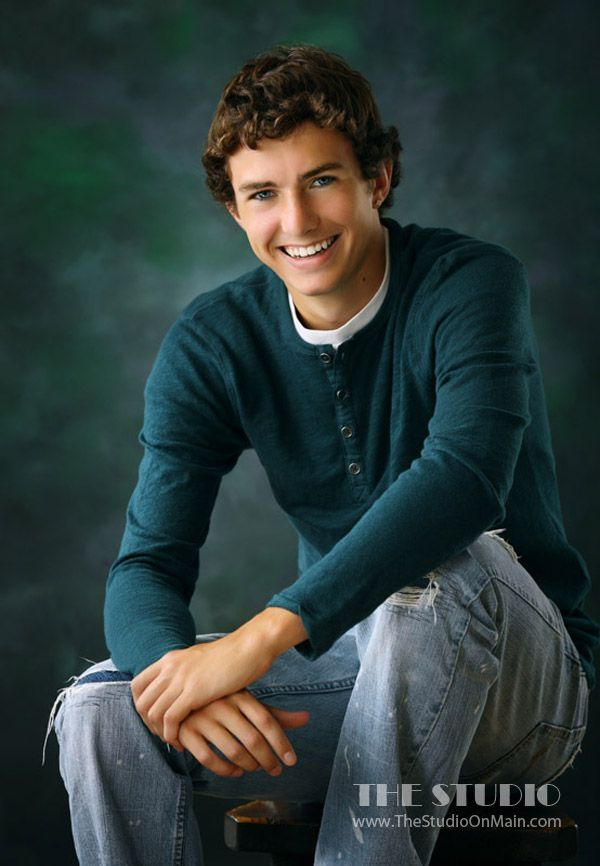 268 Best Images About Male Senior Pictures On Pinterest
