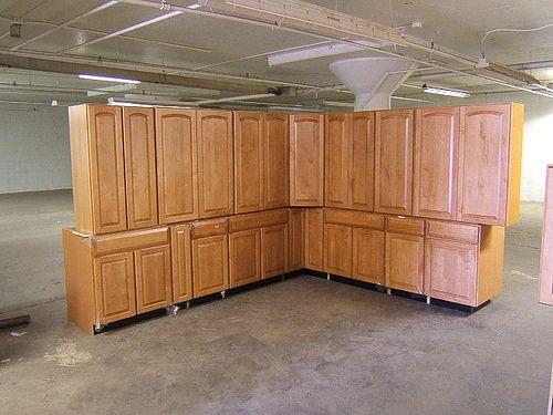 best 25+ kitchen cabinets for sale ideas on pinterest