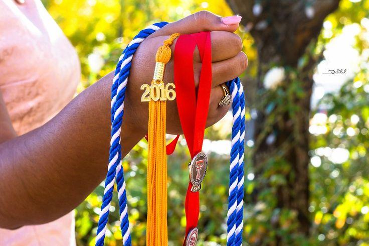Texas Tech Nursing School- Graduation Photoshoot- Nurse 👩🏻⚕️