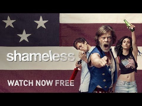 'Shameless' Season 7 Primer: Where the Gallaghers and Company Left Off - http://cybertimes.co.uk/2016/09/29/shameless-season-7-primer-where-the-gallaghers-and-company-left-off/