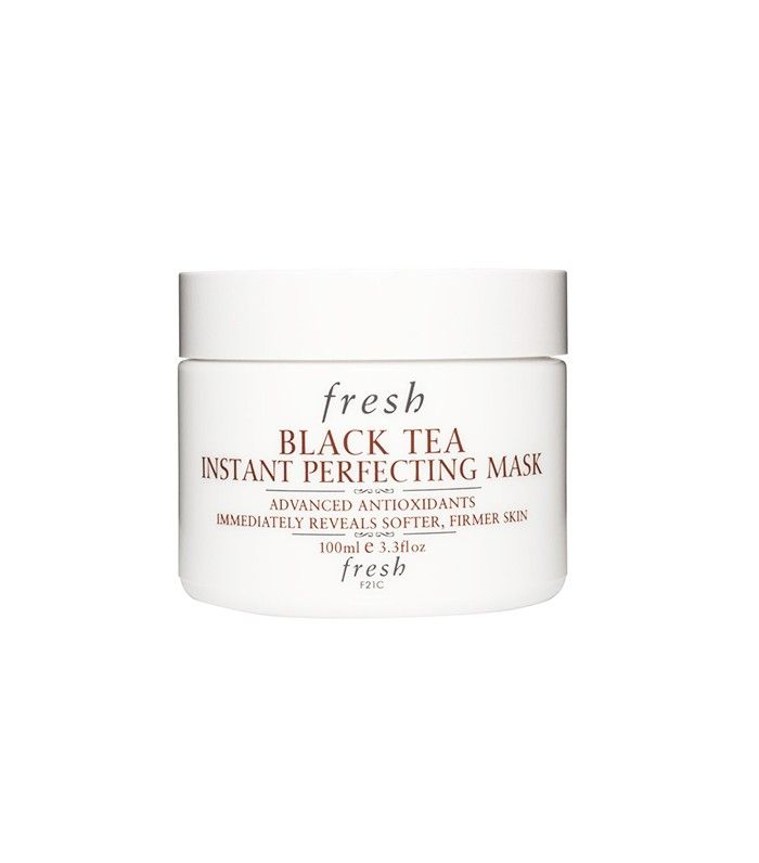 11 Hydrating Masks That Douse Your Skin With Moisture via @ByrdieBeauty