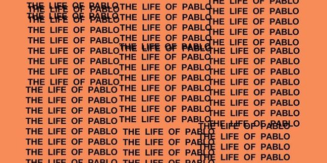 Frank Ocean, Chance the Rapper, Rihanna, Future Featured on Kanye West New Album The Life of Pablo