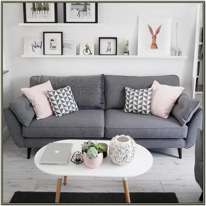 Living Room Charcoal Grey Couch Decorating Charcoal Couch Decorating Grey Li Charcoal Couch De Living Room Decor Gray Grey Couch Decor Grey Sofa Decor