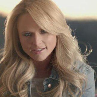 Miranda Lambert, Automatic Video      Nashville, TN     hometown     Country     genre     2002     started     Bio     full story      Share    ...