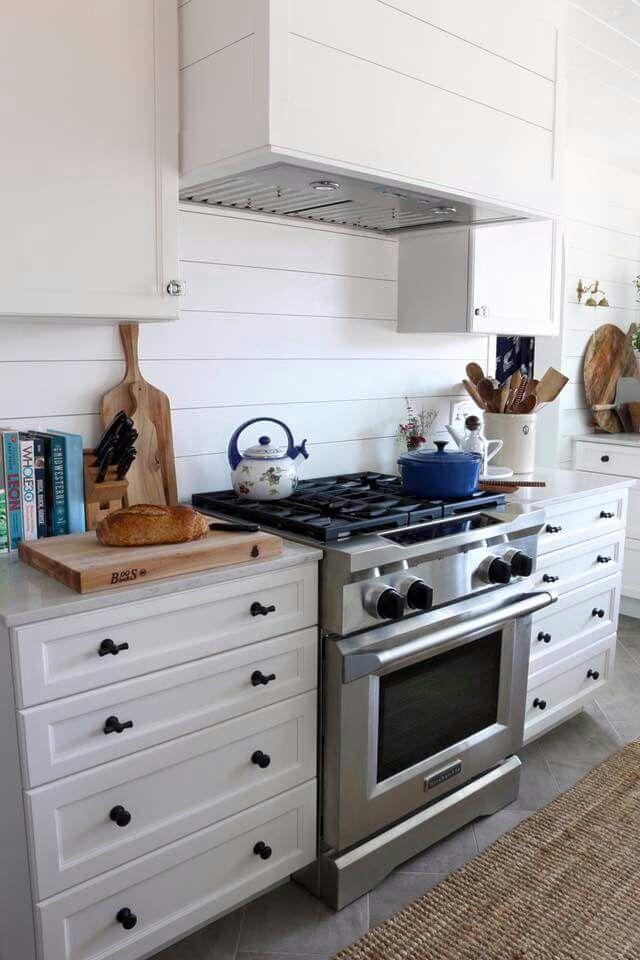 115 besten kitchens Bilder auf Pinterest | Küchen, Wohnen und ...