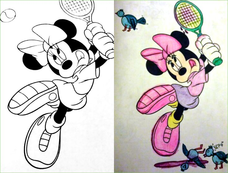 Childrens Coloring Books Colored By Evil People Pics Funny Colorings Of Kids Crazy B