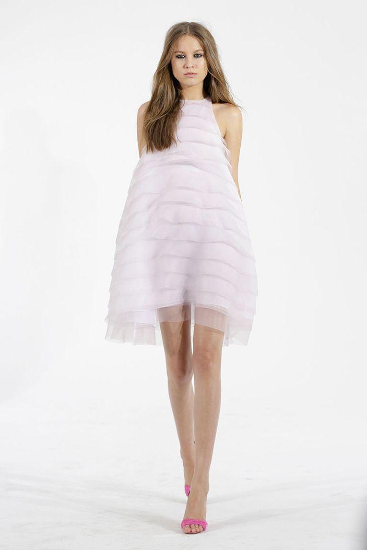 17 best Kleidung images on Pinterest | Hochzeitskleider ...