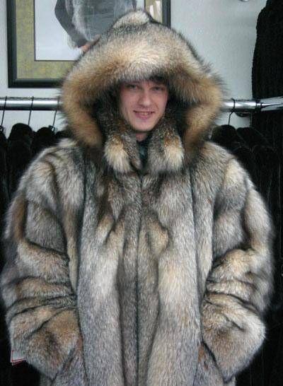 42 Best Images About I D Rather Go Bare Men In Fur On