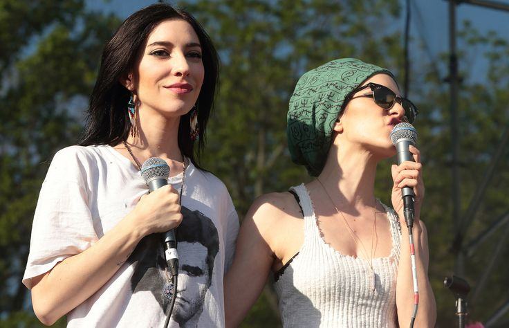 eurovision armenia place