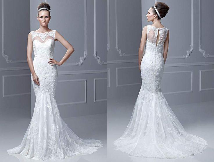 13 Best Sale Wedding Dresses Images On Pinterest