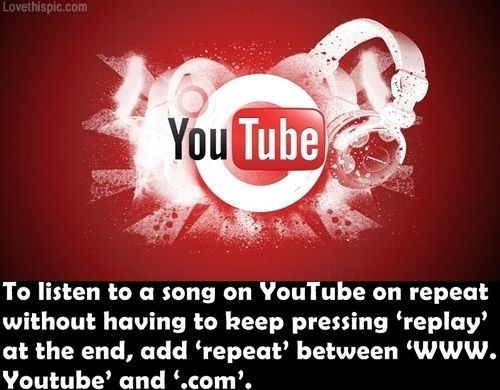 youtube tip quote youtube facet diy easy diy youtube diy diy tip