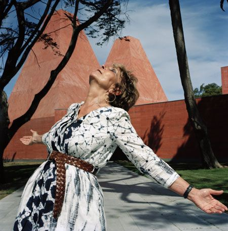 paula rego paintings | Paula Rego: Paula Rego at the new museum dedicated to her work