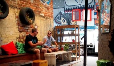 coffee shops perth - Google Search