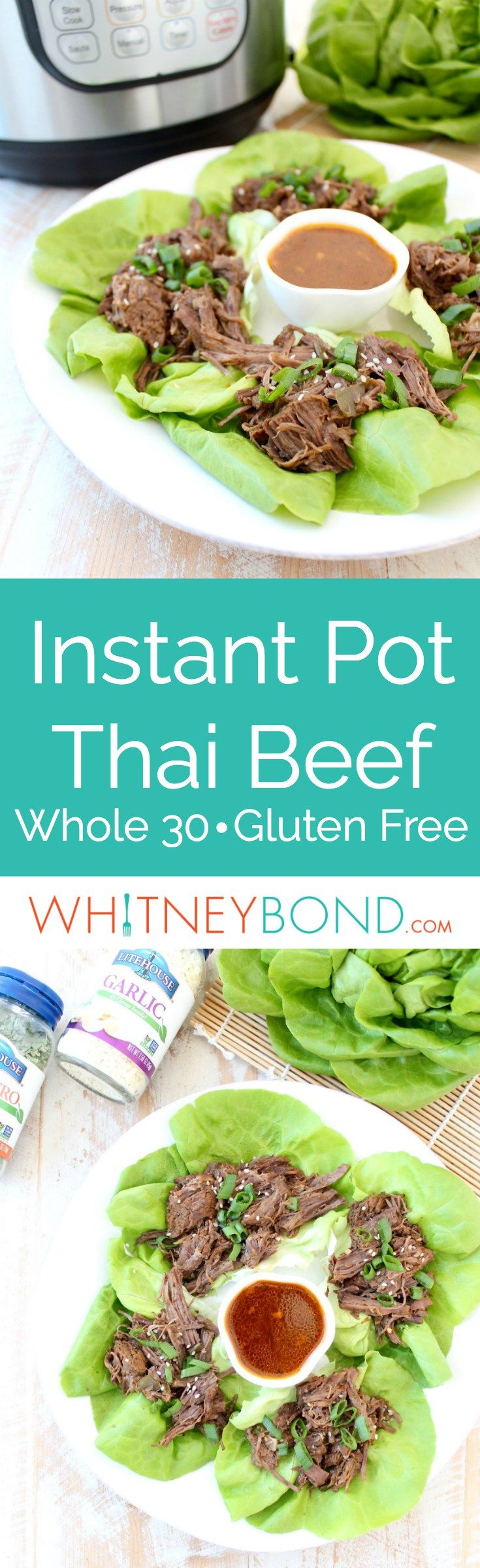 25+ best Thai Recipes images on Pinterest | Asian food recipes ...
