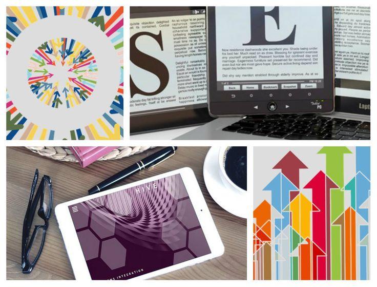 Oferujemy pomoc techniczną i pomoc #SEO copywriterów. Wykonujemy audyty stron. Doradzamy strategie marketingowe. ▶️ http://q-f.pl