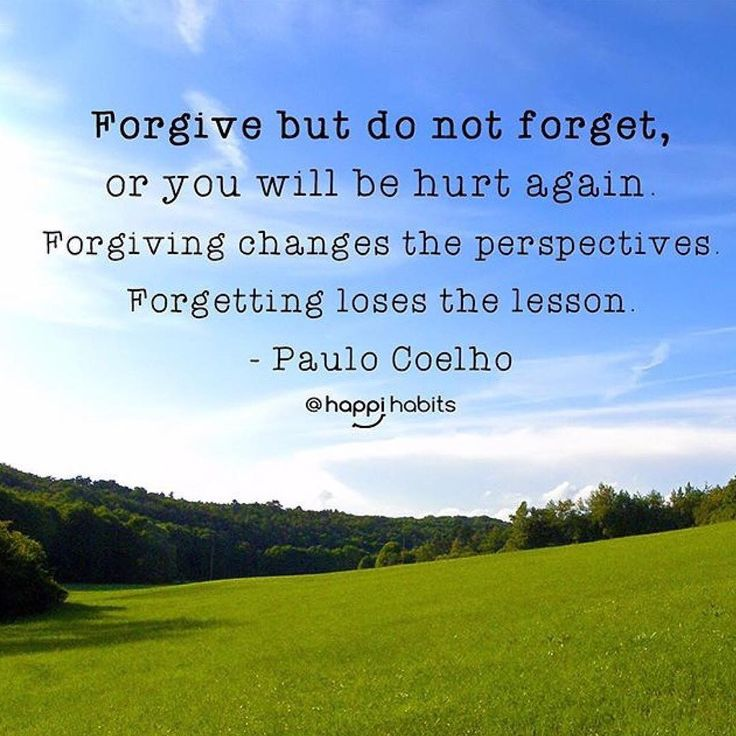 54 Best Images About Paulo Coelho Quotes On Pinterest