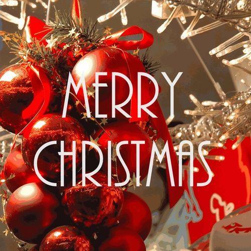Merry Christmas Usa ==> https://t.co/zwP9U8qzU2 #MerryChristmas #Christmas #xmas #ChristmasEve #santa #MerryXmas https://t.co/Lih3QUDLtO