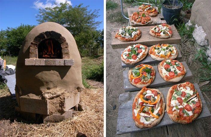 navod pec na chlieb pizzu 8