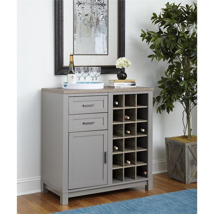 The Best Brand Of Paint For Kitchen Cabinets: Best 25+ Oak Cabinet Kitchen Ideas On Pinterest