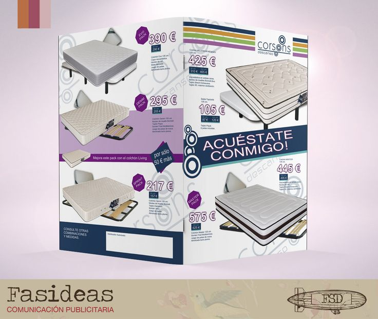#creatividad #diseño #catalogo #comunicacion