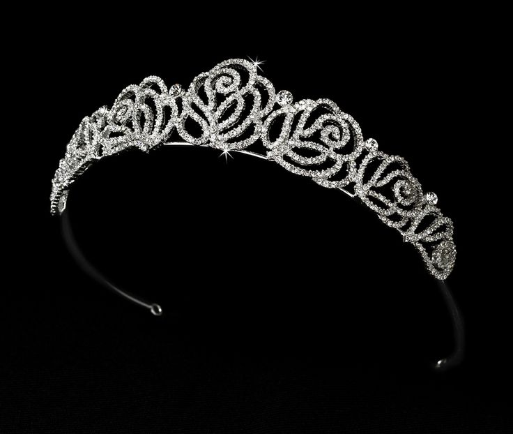 Real Fairytale Weddings Silver Spring Md: 56 Best Images About {Quince Jewels & Tiaras} On Pinterest