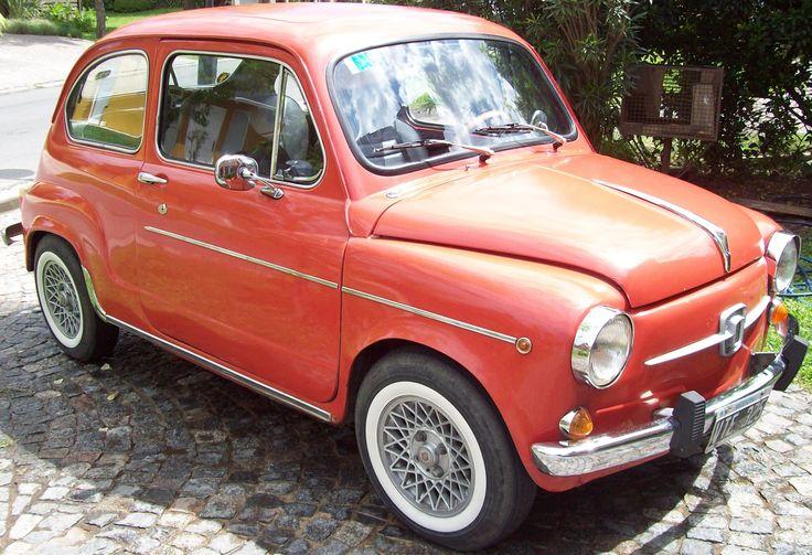 Fiat 600 R modelo 1973. http://www.arcar.org/fiat-600-r-65772