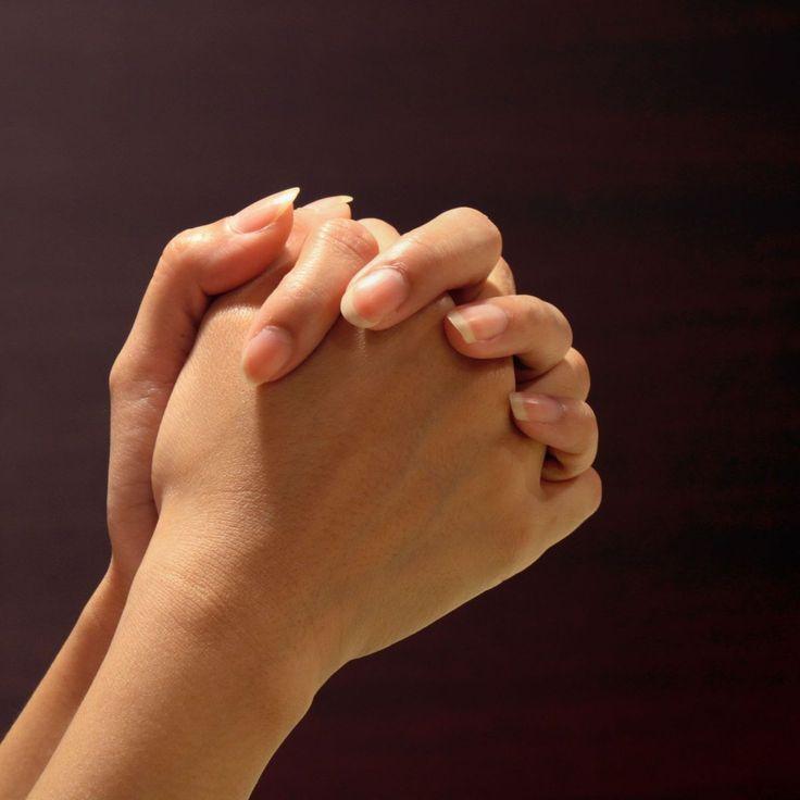 процесс две руки пальцы переплетены картинка этот период появились