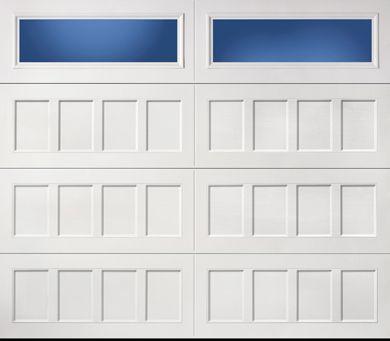 17 Best images about Amarr Garage Doors on Pinterest | Santiago ...