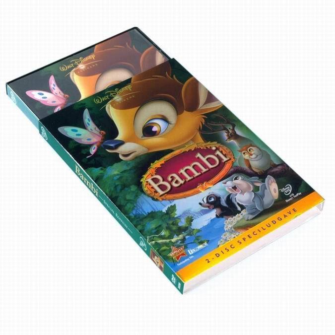 Bambi Disney DVD,Wholesale disney DVD,Disney DVD,Disney Movies,Disney  DVD Movies,wholesale disney movies,order disney dvd,buy disney dvd,hot selling disney dvd,cheap disney dvd,popular disney dvd,kids disney dvd,child disney dvd,baby disney,animation disney dvd,walt disney dvd,$2.8-3.8/set,free shipping (5-7days delivery),accept PAYPAL.